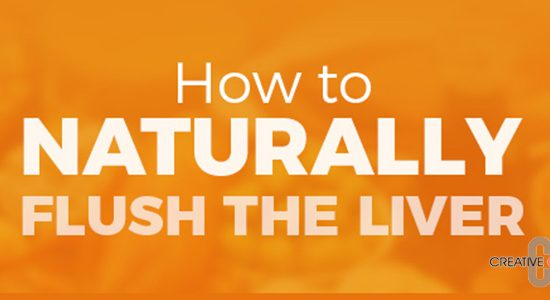How-to-Naturally-Flush-the-Liver-Header