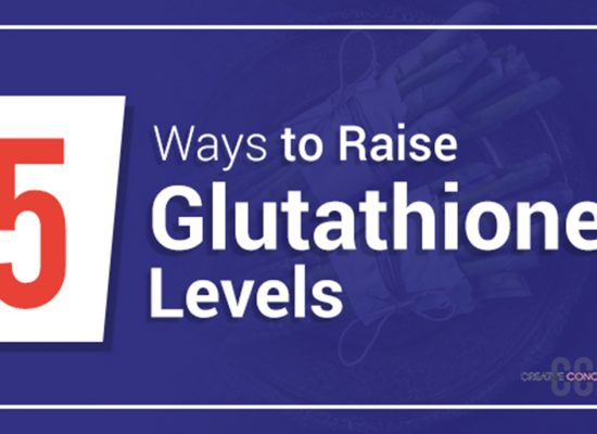 5-Ways-to-Raise-Glutathione-Levels-Header